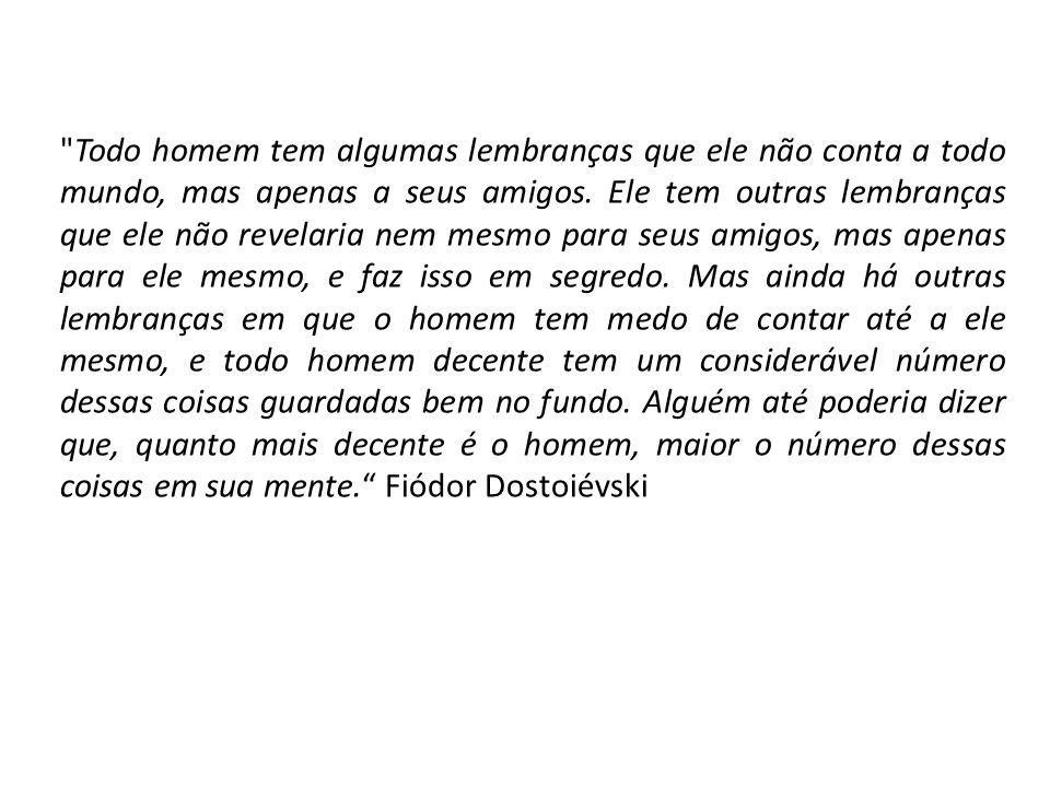 Com acesso a segredos passados como Comissão da Verdade a partir de 16maio2012...2:43 http://globotv.globo.com/rede-globo/bom-dia-brasil/v/dilma-defende- apuracao-de-violacao-dos-direitos-humanos-na-ditadura/1951182/ Coisas que deveríamos querer saber...