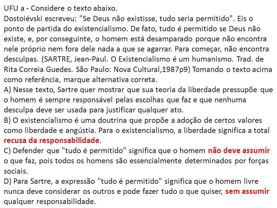 a (UEPB) Pela Internet (Gilberto Gil) In: CD Quanta.
