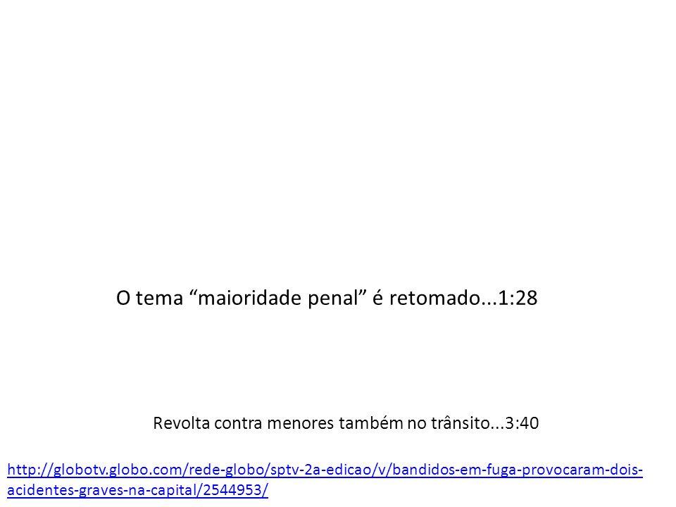 http://globotv.globo.com/tv-morena/mstv-1a- edicao-campo-grande/v/policia-divulga-foto- de-condutor-foragido-apos-acidente-com- morte/2544264/ Também em Campo Grande...