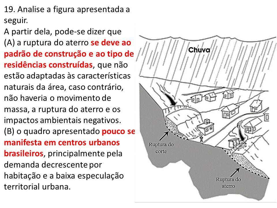 Com base nessas informações e considerando as características da economia desse Estado, assinale a alternativa correta.