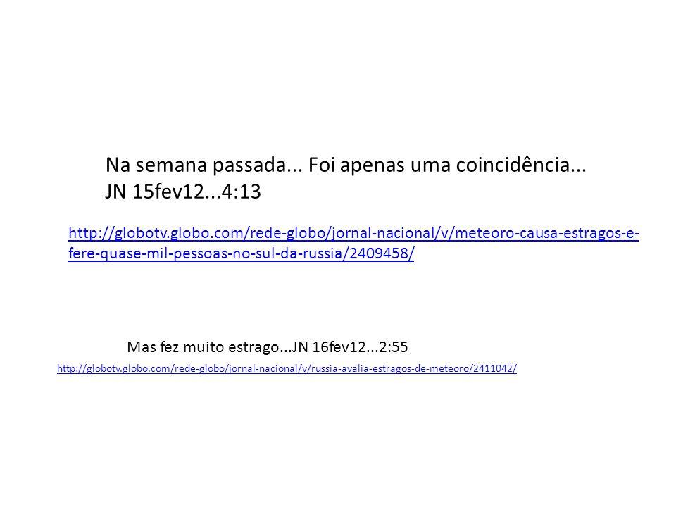 http://www.youtube.com/watch?v=meQbFsx5C28 Rep.Br.