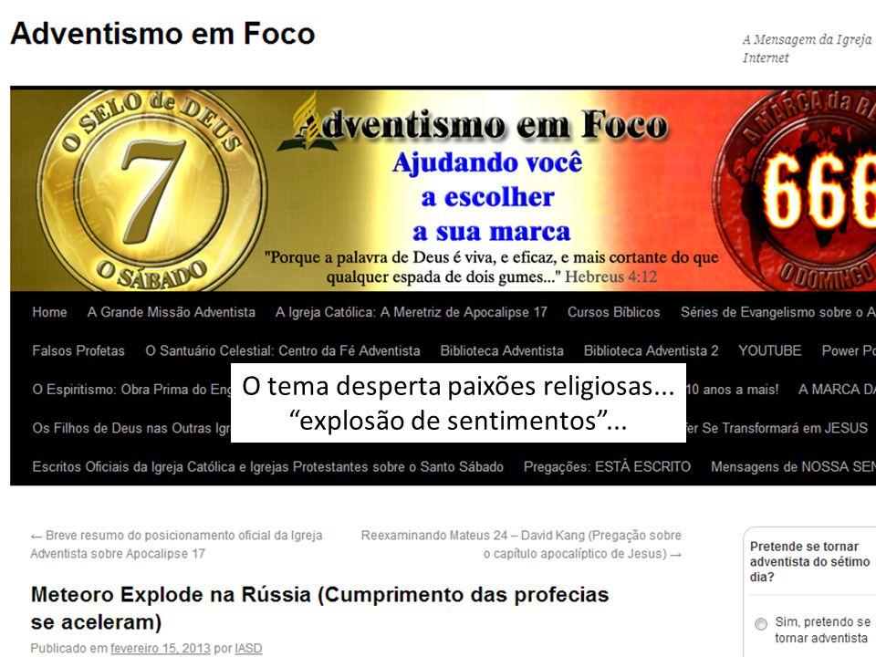 http://globotv.globo.com/globo-news/jornal-das-dez/v/milhoes-de-pessoas- esperam-o-fim-do-mundo-com-medo-festa-ou-galhofa/2308110/ Talvez esteja ocorrendo um atraso??.