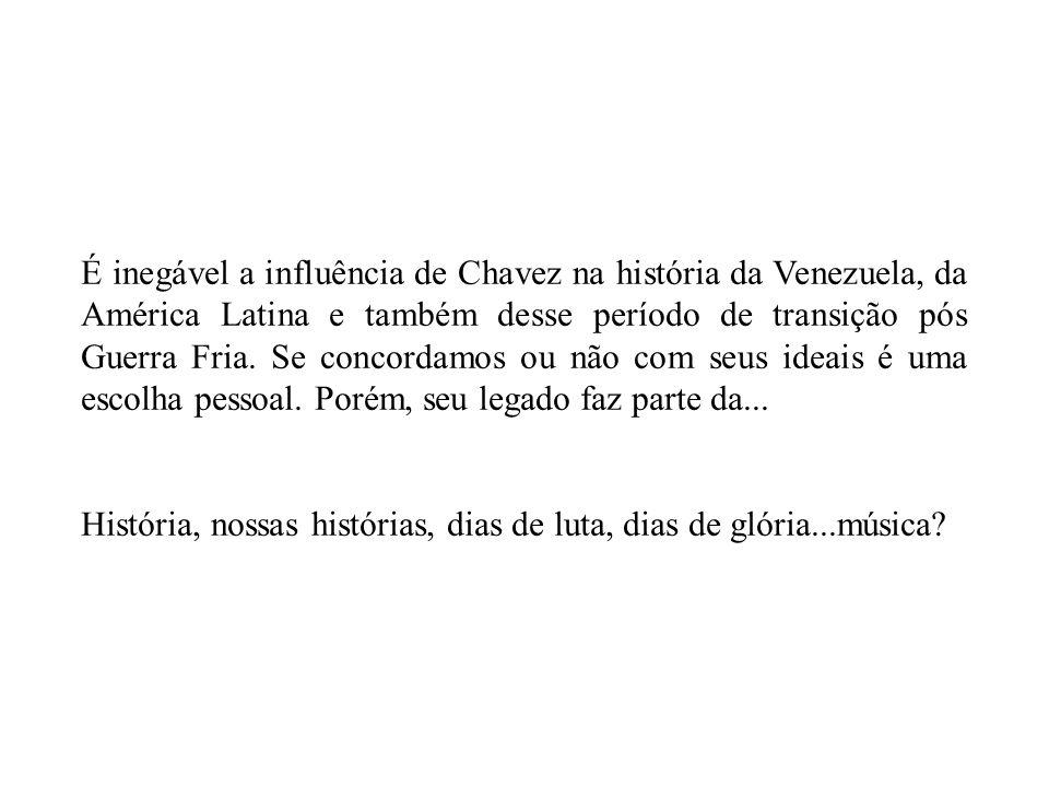 Ontem...JG...2:26 http://globotv.globo.com/rede-globo/jornal-da-globo/v/tiro-disparado-durante-protesto-mata-miss-na-venezuela/3160596/ http://globotv