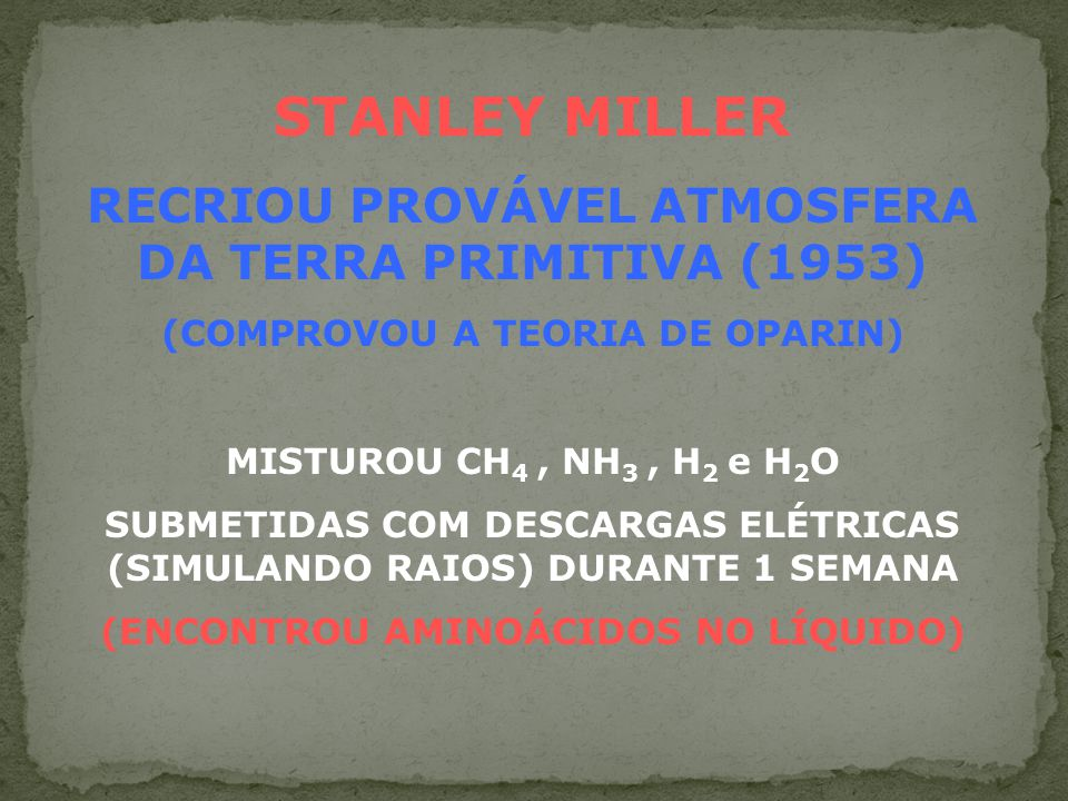 ESTROMATÓLITOS (BAIA DOS TUBARÕES (AUSTRÁLIA) EVIDÊNCIAS DE ATIVIDADES BIOLÓGICAS) SINAIS DE VIDA (3,5 BILHÕES DE ANOS ATRAS)