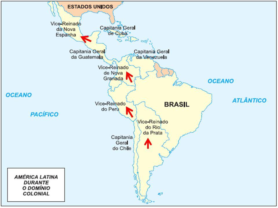 fazia parte da Confederação da Grã-Colômbia desde 1821 1840 – independência - denominação de República do Istmo.