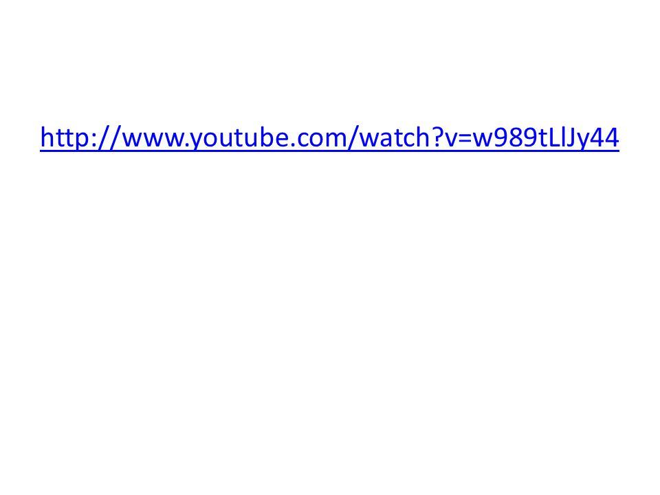 http://www.youtube.com/watch?v=w989tLlJy44