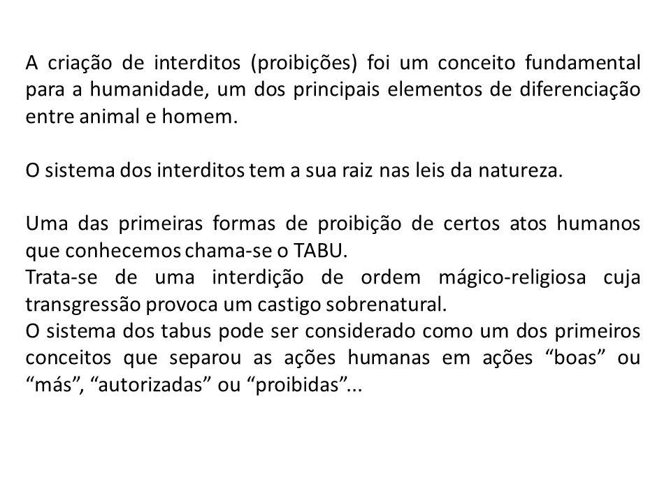 Para superar TABUS e MITOS a Filosofia passou a usar a Dialética...