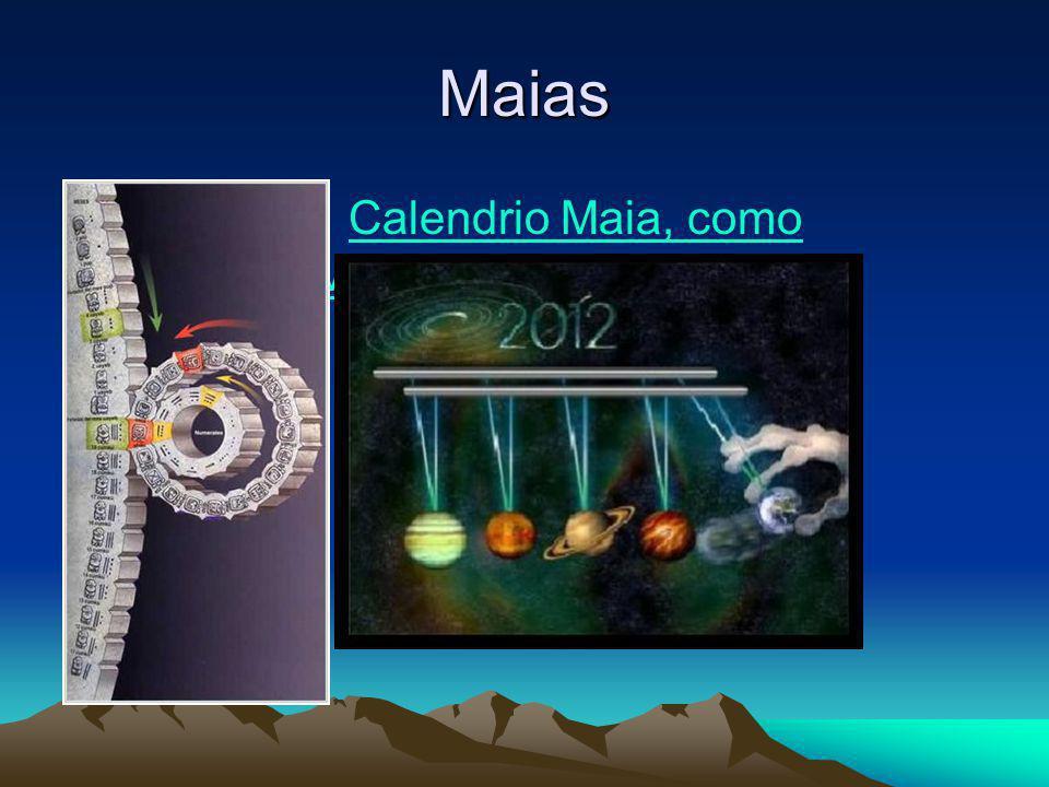 Maias Calendrio Maia, como funciona.aviCalendrio Maia, como funciona.avi