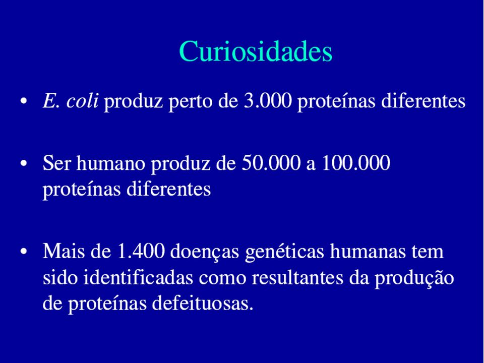 BIOQUÍMICA CIÊNCIAS DA SAÚDE ÁCIDOS NUCLÉICOS DOENÇAS GENÉTICAS PROTEÍNAS ANEMIA FALCIFORME LIPÍDIOS ATEROSCLEROSE GLICÍDIOS DIABETE MELLITUS O conhecimento dos compostos bioquímicos facilitando o conhecimento das doenças