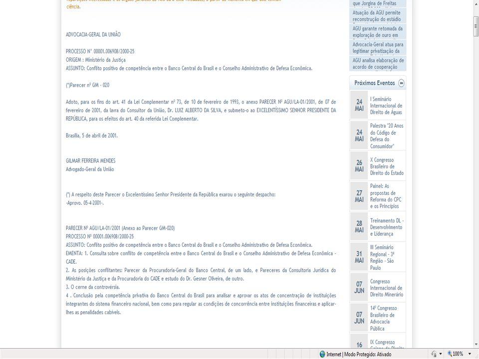 ATO DE CONCENTRAÇÃO Nº 08012.006762/2000-09 REQUERENTES: BANCO FINASA DE INVESTIMETNO S/A; RASMETAL INDÚSTRIA S/A;
