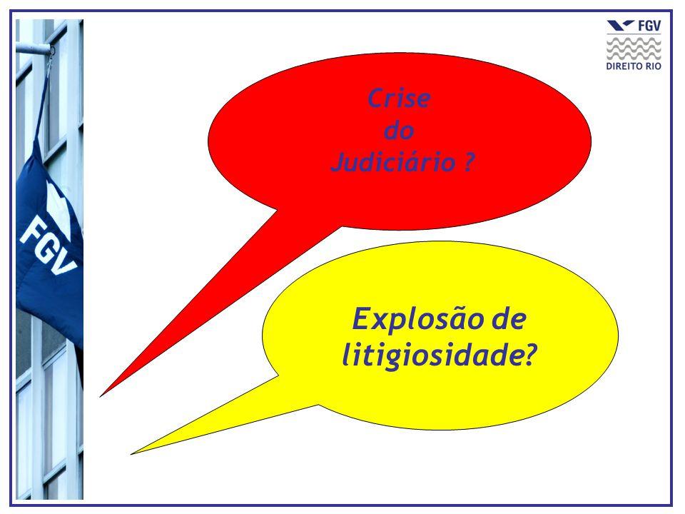 Novo CPC – destaques: São extintos os embargos infringentes; Sem concessão de efeito suspensivo, em regra (muito importante – art.