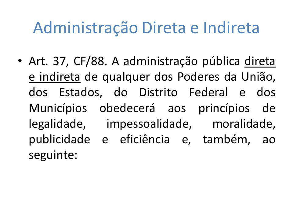 Iniciativa de lei Art.61.