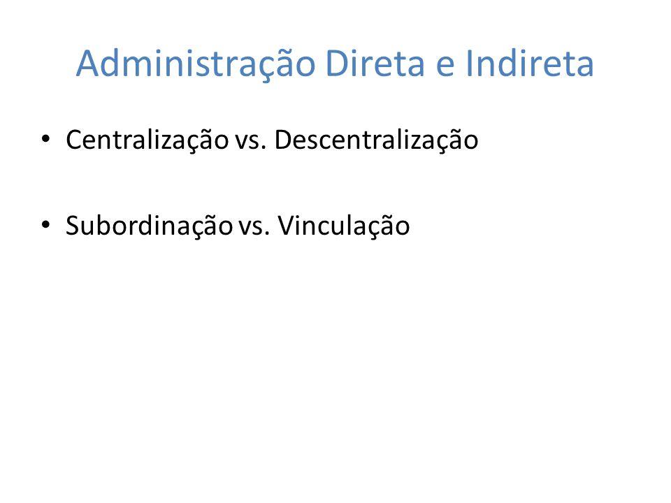 Autarquias - prerrogativas Regra geral: pagamento de dívidas judiciais por precatório Art.