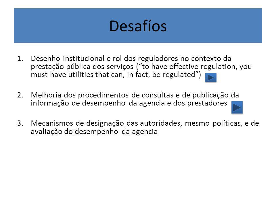 Governança Corporativa das Empresas Públicas