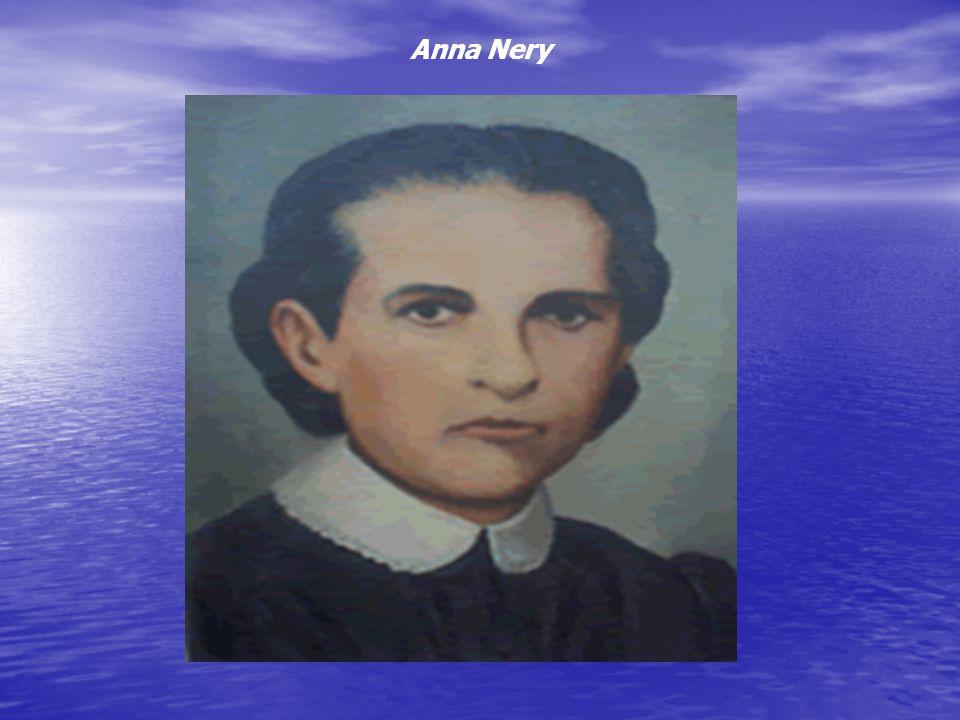 Anna Nery