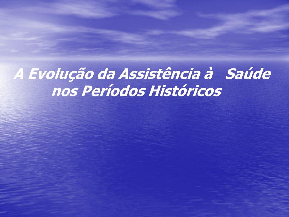 Primeiras Escolas de Enfermagem no Brasil 1.