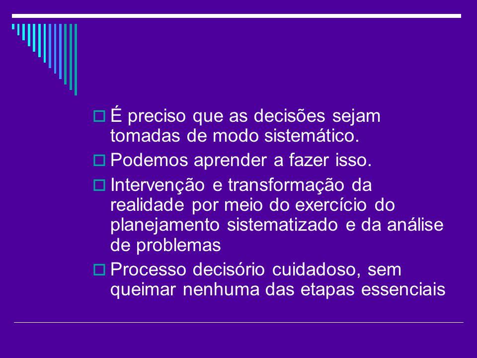 Processo de negociação é o uso da informação e do poder, como fim de influenciar o comportamento dentro de uma rede de tensão (COHEN,1980) é o processo de comunicação com o propósito de atingir um acordo agradável sobre diferentes idéias e necessidades(ACUFF,1993) é o processo pelo qual as partes movem de suas posições iniciais divergentes até um ponto no qual o acordo pode ser obtido.(STEELE et al,1995)