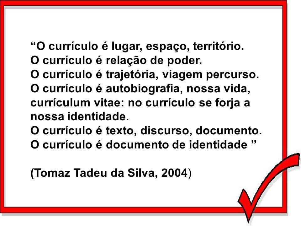 Ensino Médio - Ações Realizadas desde 1999 Diretrizes Curriculares Nacionais do Ensino Médio (1998) Diretrizes Curriculares Nacionais da Educação Profissional técnica (1999) PCN s do Ensino Médio (2000) Matrizes de Referência SAEB/INEP (3º ano do ensino Médio - 2001) PCN s em Ação do Ensino Médio (2002) Orientações Curriculares para o Ensino Médio (2006)