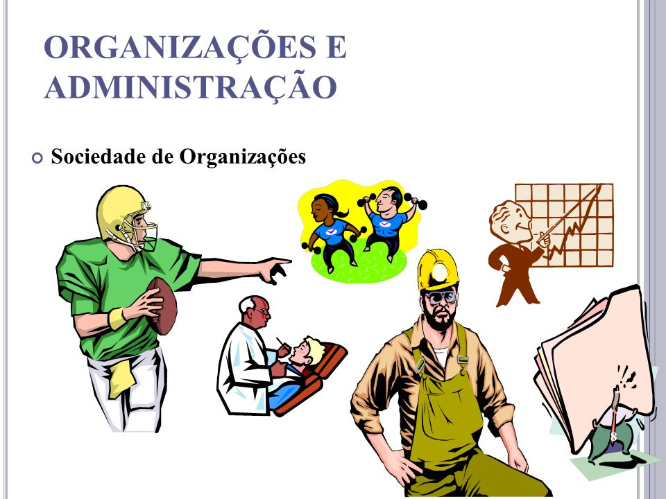 M AESTRO 39 Introdução à Administração Albertina Sousa