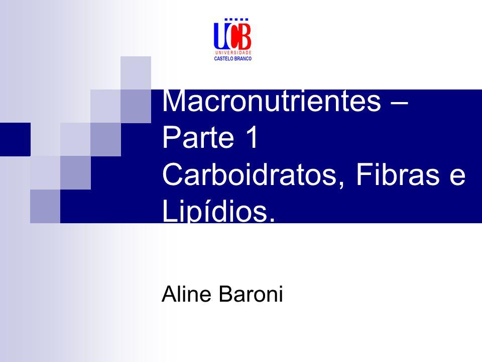 Impactos da Omissão de Nutrientes Lipídios: Má absorção de vitaminas lipossolúveis (Vit A, D, E, K); Prejuízo na síntese de hormônios esteróides (estrogênio); Prejuízo na síntese de sais biliares; Falta de estimulo a secreção biliar e pancreática; Reserva energética para situações de privação alimentar; Componente dos neurônios e importante nos impulsos elétricos;