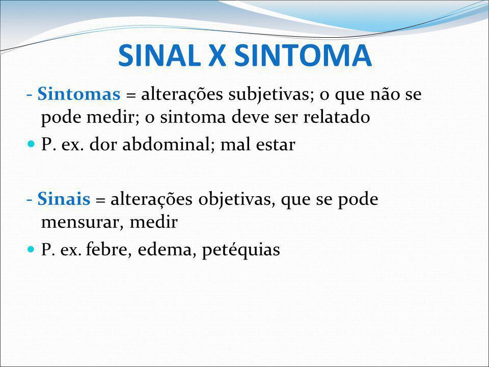 PATOLOGIA GERAL X ESPECIAL - A Patologia Geral estuda os aspectos comuns da etiologia, patogenia e lesão da doença.