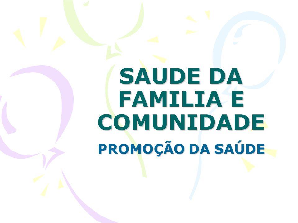 Os princípios do sus Descentralização na gestão dos serviços, permitindo a participação da comunidade beneficiada através comissão de saúde nas unidades de saúde.