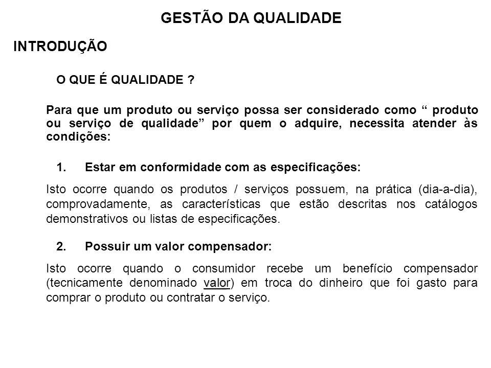 O CICLO PDCA Passo 3.