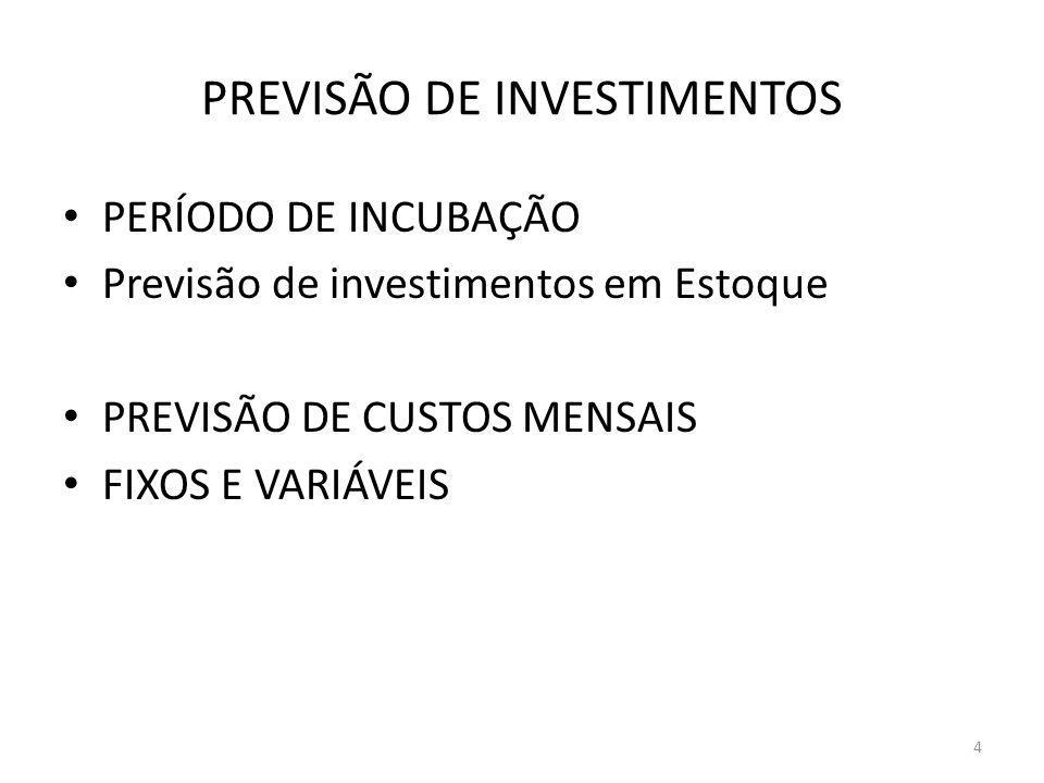 15 Classificação Tributária – Microempresas – Pessoa jurídica e empresário que tiver receita bruta anual igual ou inferior a R$ 360.000,00 (trezentos e sessenta mil reais).