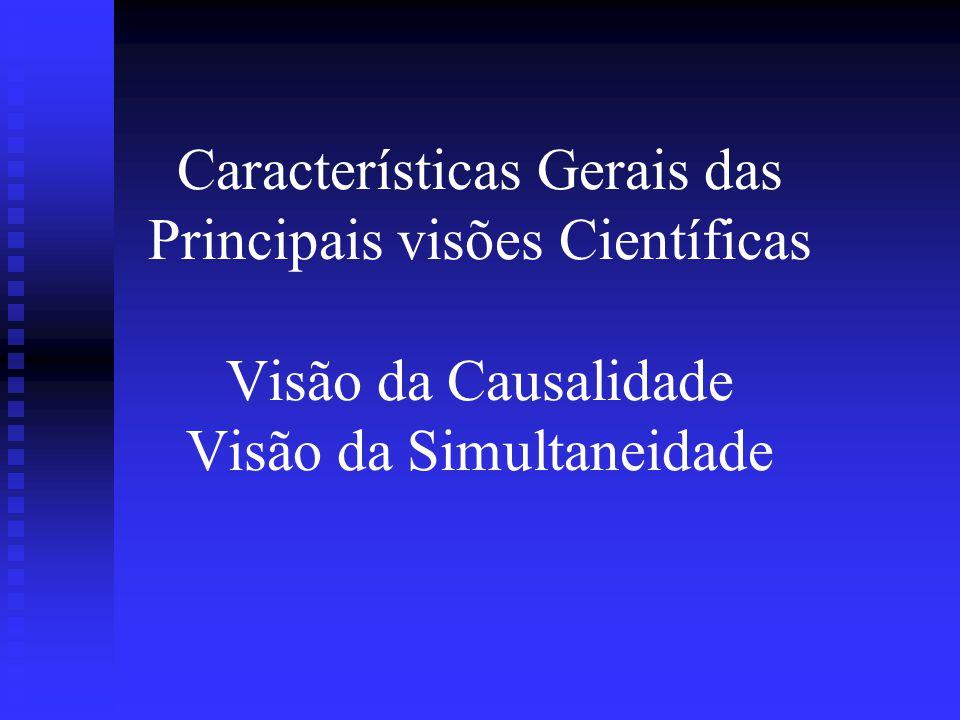 Estratégias A pesquisa quantitativa utiliza a estatística como ferramenta básica de organização e análise dos dados, a pesquisa qualitativa utiliza fe