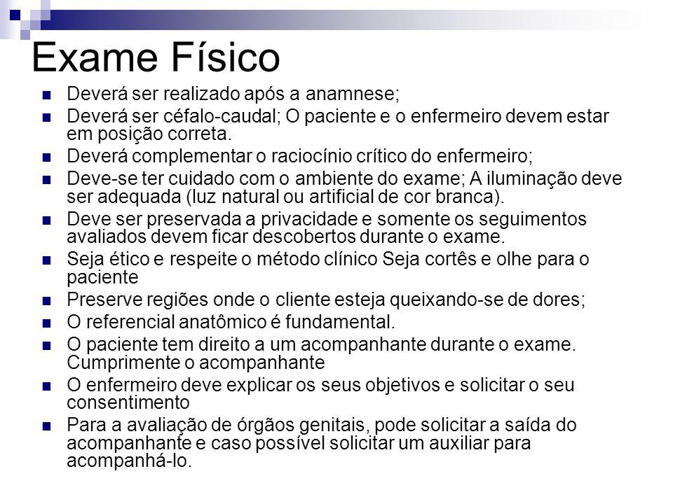 PERCUSSÃO PIPAROTE DIGITAL EM CUTELO PUNHO PERCUSSÃO DIGITO-DIGITAL