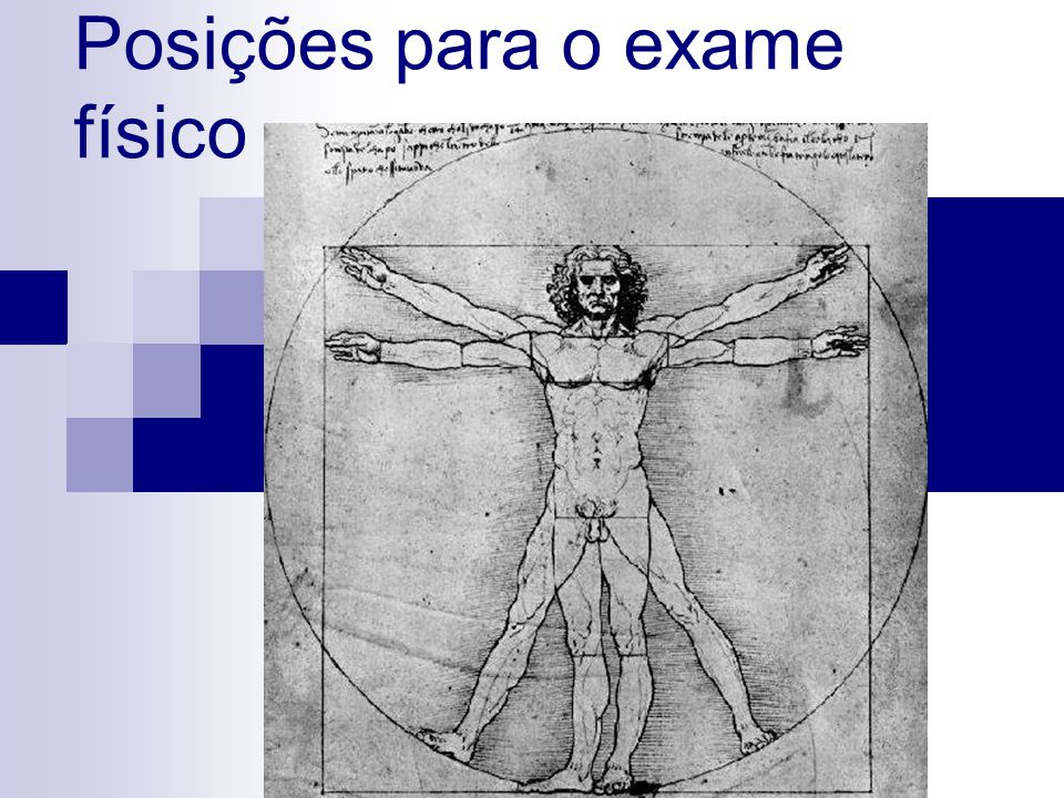 POSIÇÃO DE LITOTOMIA – o corpo está deitado com a face voltada para cima, com flexão de 90° de quadril e joelho, expondo o períneo.