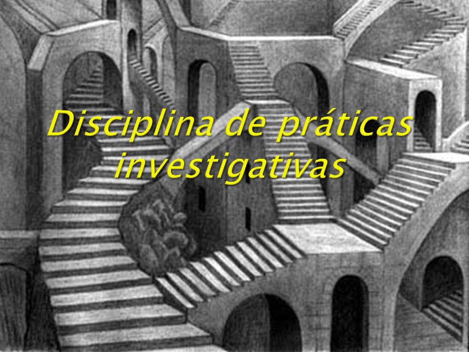 O Arco de Maguerez, estratégia para a aplicação da Metodologia da Problematização, foi elaborado na década de 70 do século XX, e tornado público por Bordenave e Pereira (1989), mas foi pouco utilizado na época pela área da educação.