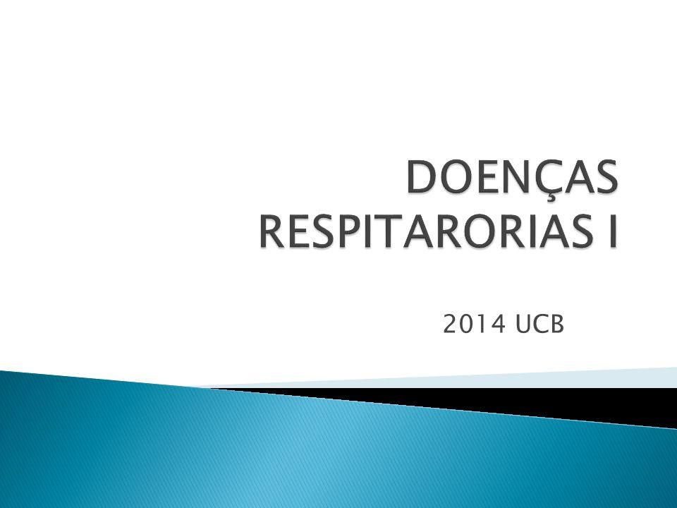 2014 UCB