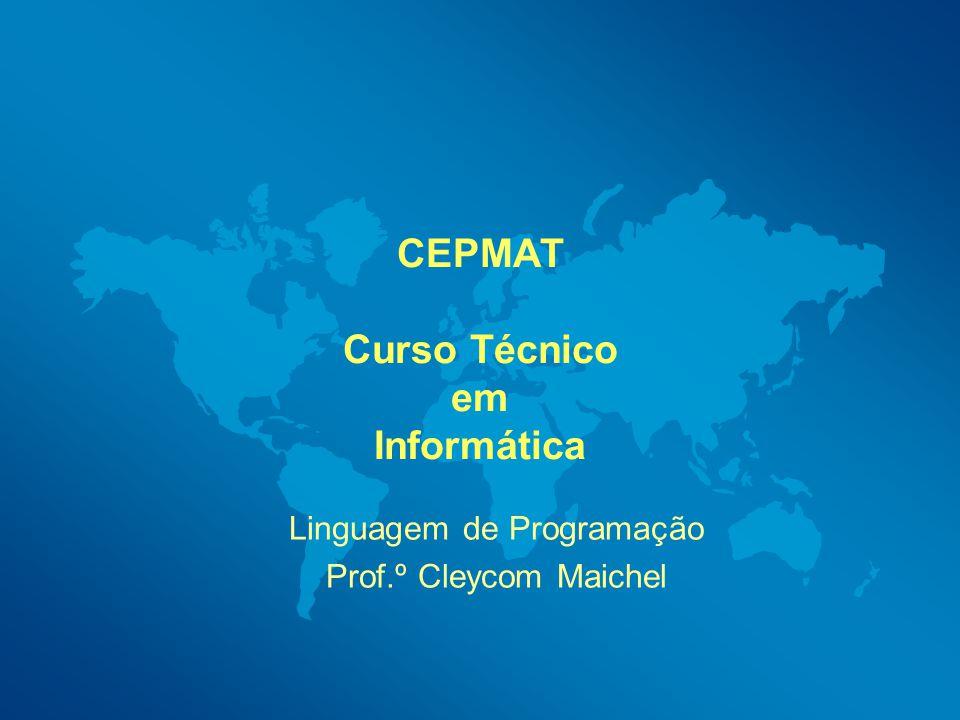 Objetivo da Aula de Hoje Especificar um método que traduza uma sequência lógica que leve a construção de algoritmos em português estruturado.