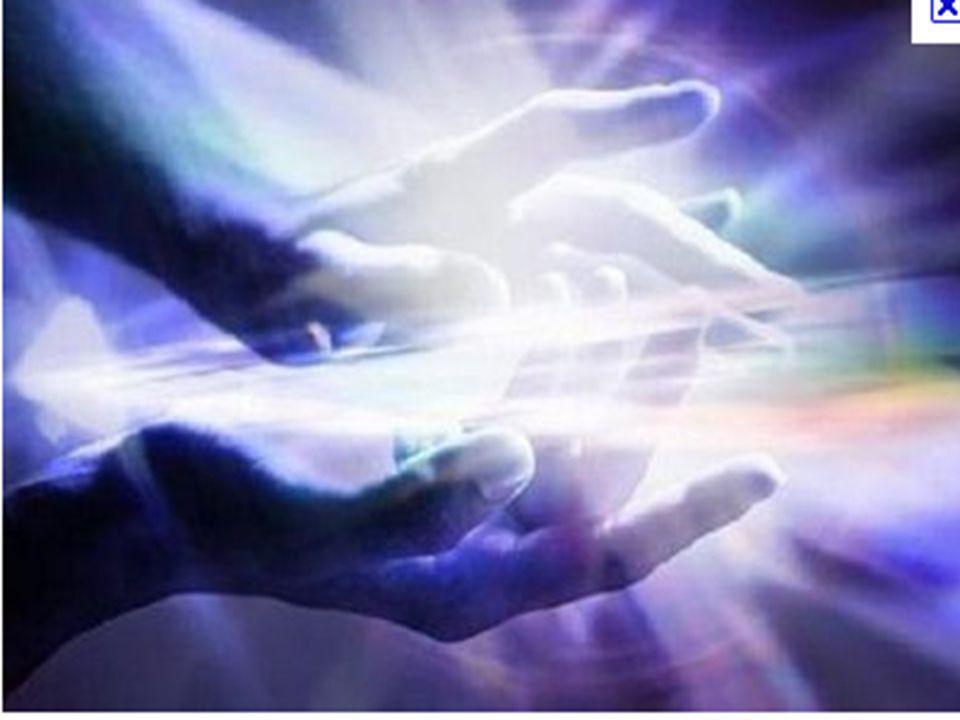 FUNÇÕES DO PERISPÍRITO REGISTRO DAS VIVÊNCIAS: Tudo o que o Espírito percebe e vivencia no ambiente natural, o perispírito registra em si mesmo, como uma memória orgânica que guarda toda atividade reflexa e automática.