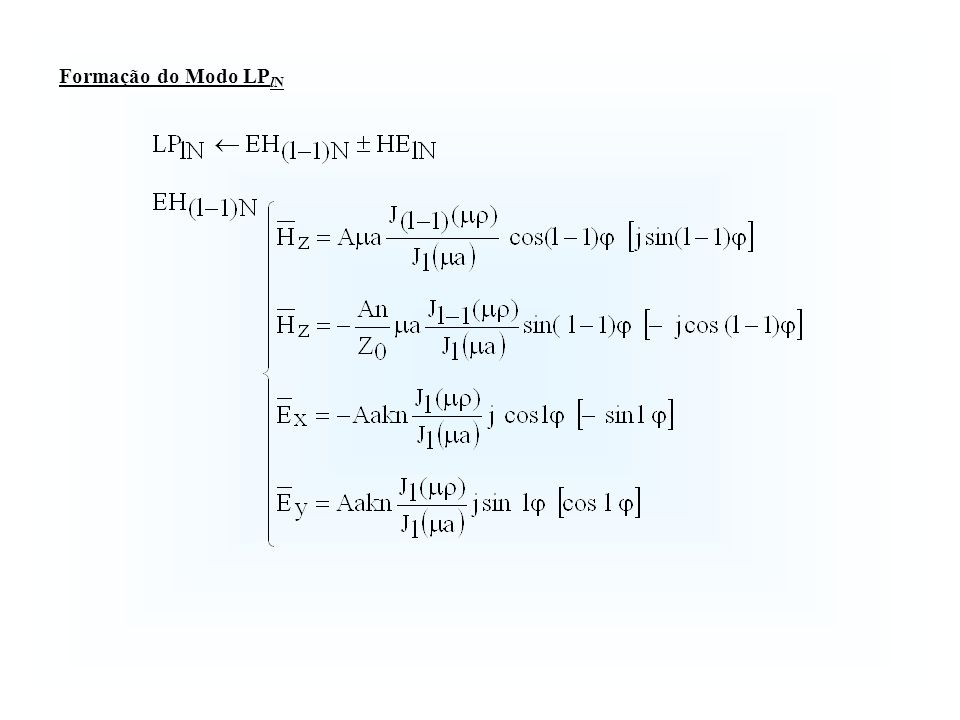 (a) (b) (a) U 2 /V 2 = 0.1 ou b = 0.9 (b) U 2 /V 2 = 0.9 ou b = 0.1