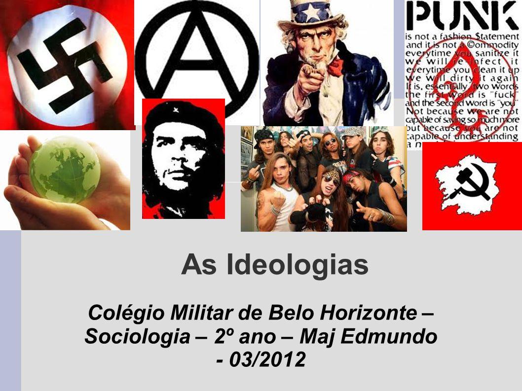 Textos e fotos: www.wikipedia.com.br Material de uso gratuito.
