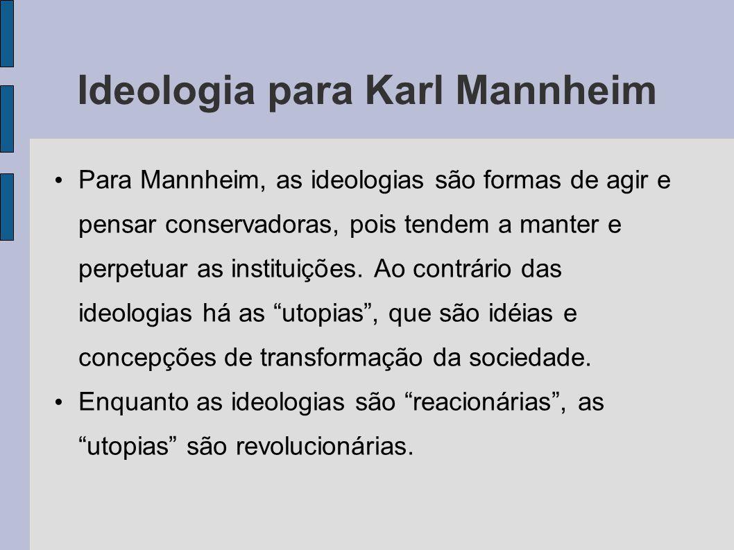 1.Partidos de Esquerda - partidos comunistas, socialistas, anarquistas, trabalhistas, revolucionários entre outros.