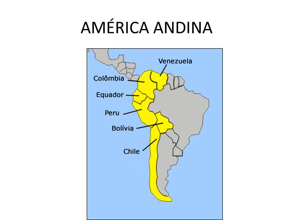 Caracterização física Geologicamente o México localiza-se em uma zona de instabilidade, pois o território fica próximo às bordas das placas tectônicas do Caribe, do Pacífico e da Norte americana.