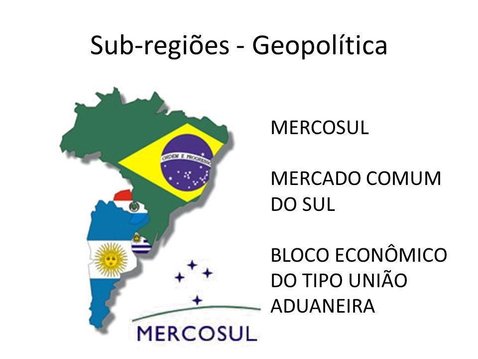 CRESCIMENTO INDUSTRIAL – Industrialização Tardia.– Pioneira na América Latina.