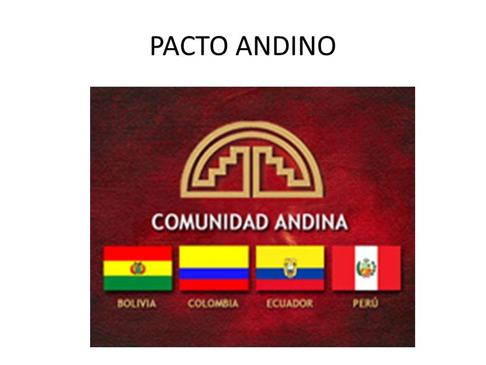 CHIAPAS – ÁREA DE INSTABILIDADE Em 1994, os zapatistas iniciaram uma rebelião armada, reivindicando melhorias econômicas e sociais para a região.