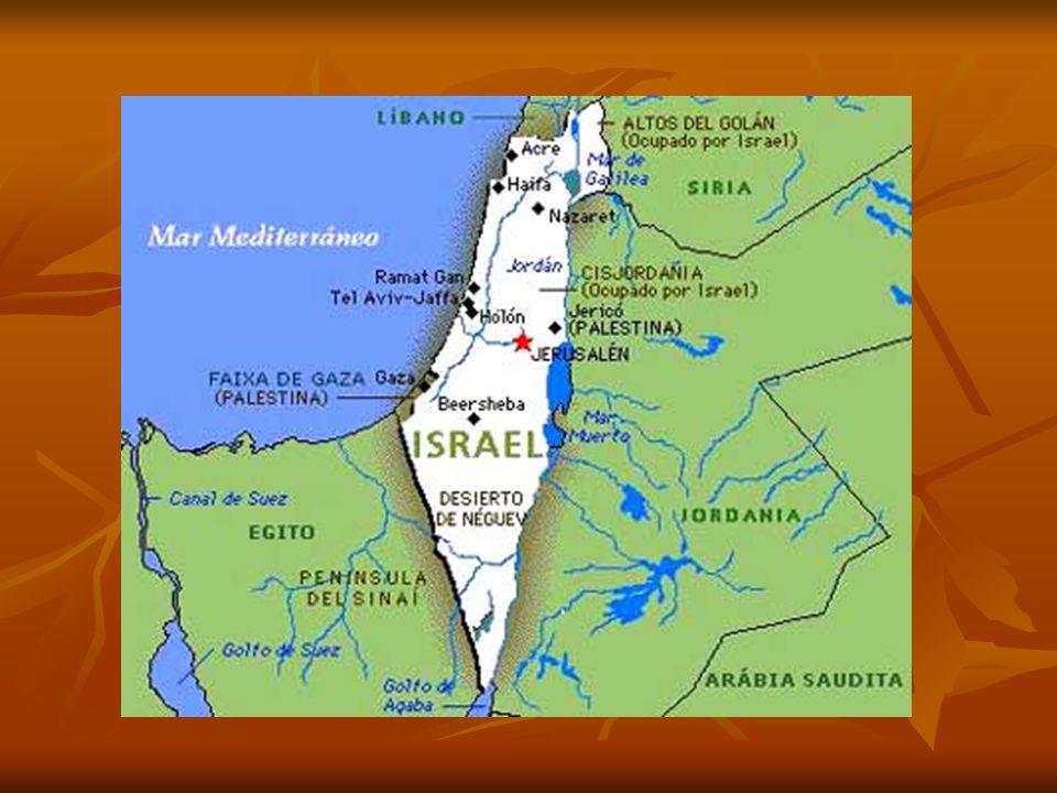 1990 – 1991 – 1ª Guerra do Golfo.Israel é bombardeado pelo Iraque.