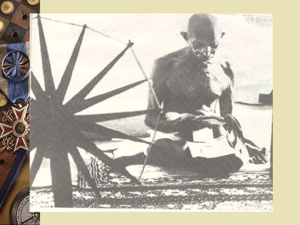 A Conferência de Bandung fez nascer o Terceiro Mundismo – O Movimento de países Não-alinhados.