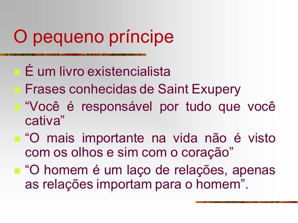 13.Explique a concepção grega de felicidade. 14. Explique o imperativo categórico em Kant.