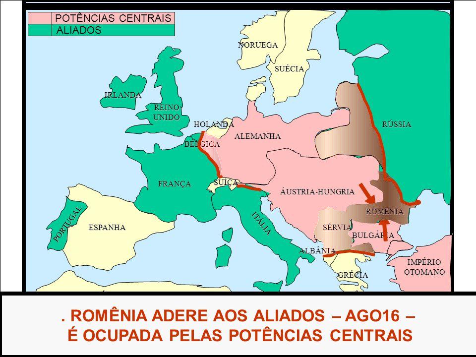 ÁFRICA ESPANHA FRANÇA ALEMANHA RÚSSIA ÁUSTRIA-HUNGRIA IMPÉRIOOTOMANO ITÁLIA REINOUNIDO PORTUGAL GRÉCIA BULGÁRIA HOLANDA SUÉCIA NORUEGA.