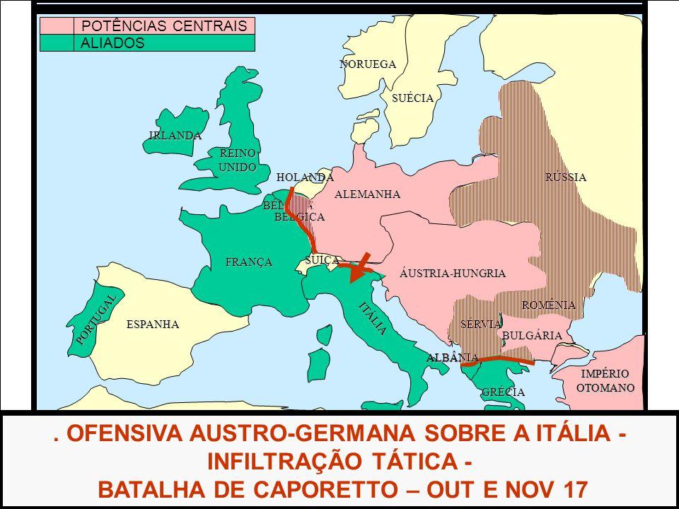 ÁFRICA ESPANHA FRANÇA ALEMANHA ÁUSTRIA-HUNGRIA IMPÉRIOOTOMANO ITÁLIA REINOUNIDO PORTUGAL GRÉCIA BULGÁRIA ROMÊNIA SÉRVIA ALBÂNIA HOLANDA SUÉCIA NORUEGA.