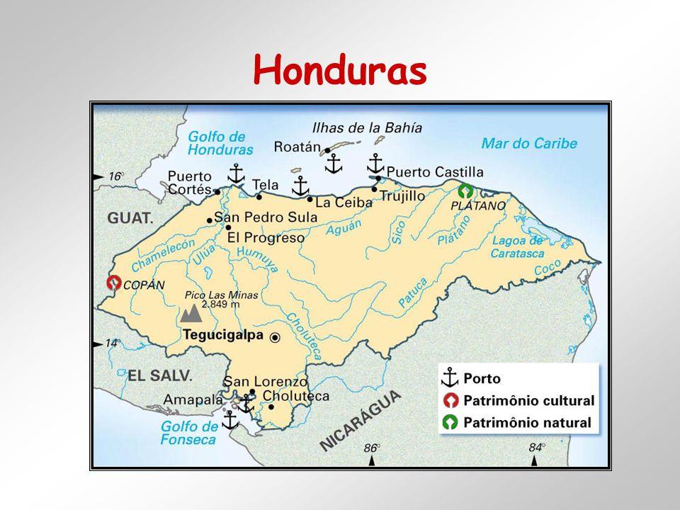 GEOGRAFIA – Clima: tropical.Capital: Havana.