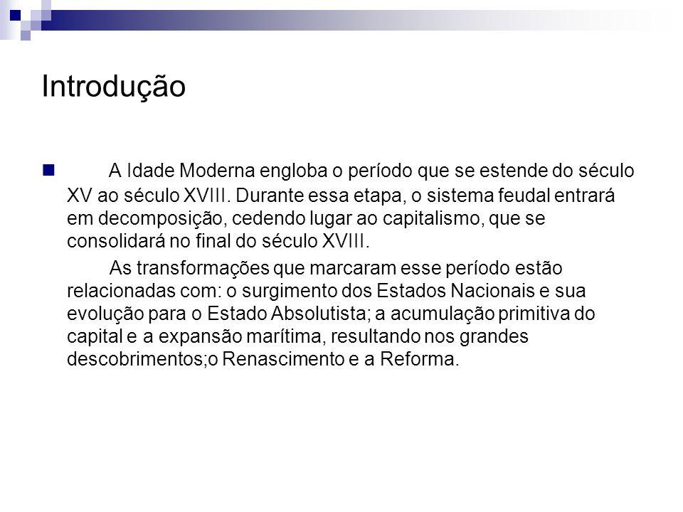 - A Revolução de Avis Falecimento de D.Fernando I.