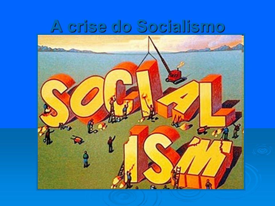 Maio de 1968 (FRA): Maio de 1968 (FRA): Estudantes pedem reformas educacionais, maior liberdade e criticam o conservadorismo em geral.