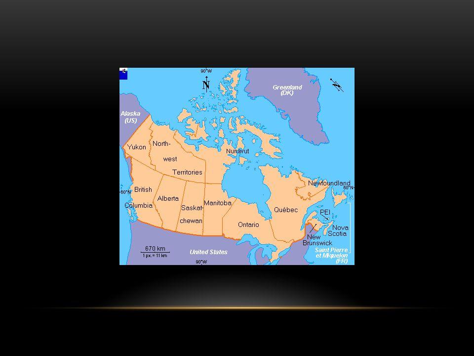 A América Anglo-Saxônica corresponde aos países das Américas falantes da língua inglesa, nesse caso são as únicas nações do continente que se encontram desenvolvidas.